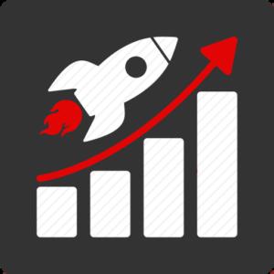 Startup-Unterstützung