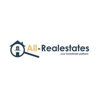 AllRealestates