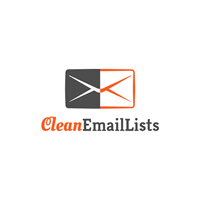 CleanEmailLists