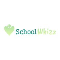 SchoolWhizz