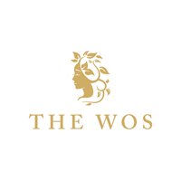 The Wos