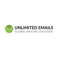 Unlimited E-Mails