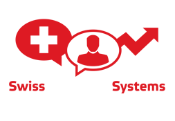 Swiss Marketing Systems GmbH