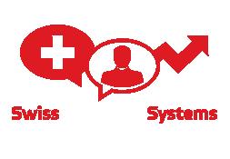 Swiss Marketing Systems GmbH