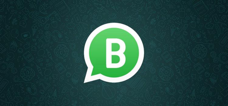Whatsapp Business: Unternehmensmessenger erreicht Deutschland